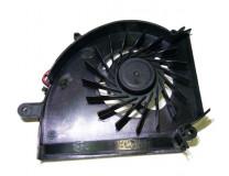 Кулер для ноутбука Samsung RF410, RF411, RF510, RF511, RC528, RC530 (BA81-11008A)