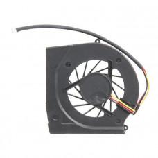Кулер для ноутбука Sony VGN-CR, PCG-5 series (UDQFLZR02FQU) Sony