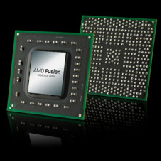 Процессор AMD CMC50AFPB22GT (AMD C-50) AMD C-50 1Ghz 9W Radeon HD6250