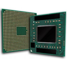 Процессор AMD EM1200GBB22GV (AMD E1-1200) AMD E1-1200 1.4Ghz 18W Radeon HD7310