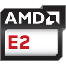 Процессор AMD EM1800GBB22GV (AMD E2-1800) AMD E2-1800 1.7Ghz 18W Radeon HD7340