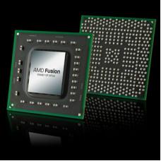 Процессор AMD EME450GBB22GV (AMD E-450) AMD E-450 1.65Ghz 18W Radeon HD6320