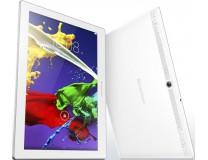 Интернет-планшет Lenovo ZA0D0053RU (IdeaTab 2 A10-30) Lenovo 10.1