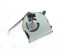 Кулер для ноутбука ASUS S400CA, S400E, S500CA, X402CA, X502CA (UDQFRYH87DAS 4-pin)