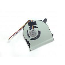 Кулер для ноутбука ASUS 13NB0051T01011 (S400CA, S400E, S500CA, X402CA, X502CA) Asus