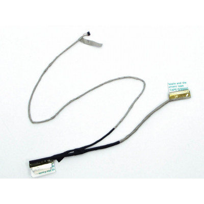 Шлейф матрицы ноутбука ASUS Vivobook Q200E, S200E, X201E, X201L (DD0EX2LC030)