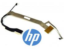 Шлейф матрицы ноутбука HP FOX3ASD193 (Pavilion: DV6-3000, DV-4000) HP