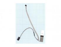 Шлейф матрицы ноутбука Dell Inspiron 53721, 5721, 5737, eDP (DC02001MH00)
