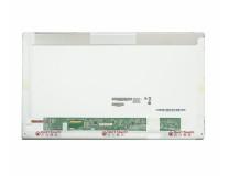 Матрица для ноутбука AU Optronics B173RW01 V.4 AU Optronics 17.3 1600x900 LED 40 pin внизу слева NO
