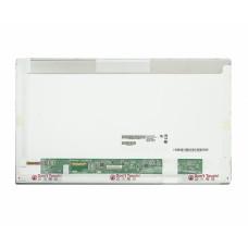 Матрица для ноутбука AU Optronics B173RW01 V.4 AU Optronics 17.3