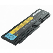 Батарея Lenovo 42T4688.. (ThinkPad T400s, T410s series) Lenovo 4000mAh 11.1V Чёрный