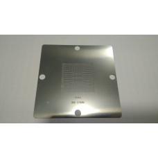 Трафарет 965 0.5mm 80x80