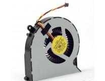 Кулер для ноутбука Toshiba L850 (Satellite L850, L870, L875, C850) TOSHIBA