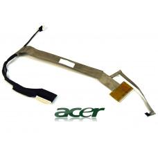 Шлейф матрицы ноутбука ACER DC02000J500 (AS: 4330, 4630, 4730, 4930) Acer