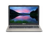 Ноутбук ASUS X541SA-XX119D Black