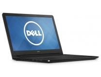 Ноутбук Dell 3552-0569 (Inspiron 3552)