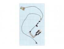 Шлейф матрицы ноутбука ASUS X301A 40 pin (DD0XJ6LC010)