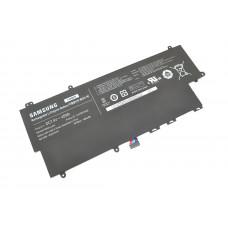 Батарея Samsung AA-PBYN4AB (530U3C, 535U3C, 532U3X, 540U3C) Samsung 45Wh 7,4V Чёрный