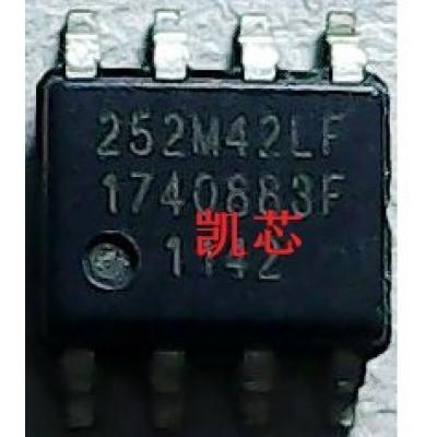 Микросхема 252M42LF