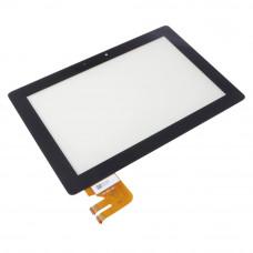 Тачскрин ASUS TF300 G03 Touch Glass (transformer PAD TF300) ASUS 10.1' дюймов не указан не указан Чё