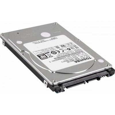 Жесткий диск Toshiba MQ01ABD050V Toshiba 2.5