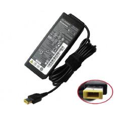 Блок питания для ноутбука Lenovo (USB+Pin) 4.5A 90W 20V 90W 20V 4.5A USB+Pin мм