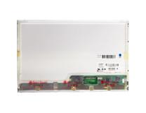 Матрица для ноутбука LG LP154WP2(TL)(C2) (Б/У) 15.4' 1440х900  LED 50 pin внизу справа NORMAL Без креплений Глянцевая