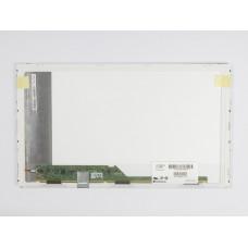 Матрица для ноутбука LG-Philips LP156WH4 TLP1 LG-Philips 15.6' 1366x768 LED 40 pin внизу слева NORMA