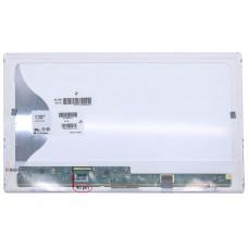 Матрица для ноутбука LG-Philips LP156WH2 TLB1 LG-Philips 15.6' 1366x768 LED 40 pin внизу слева NORMA