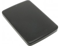 Жесткий диск Toshiba HDTB310EK3AA Toshiba 2.5