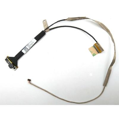 Шлейф матрицы ноутбука ASUS UX303LA, UX303LAB, UX303LB(Touch), UX303 (DC02C008Y0S) ASUS