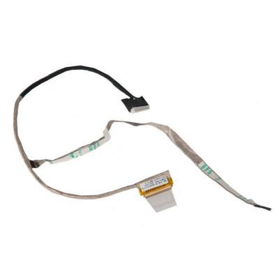 Шлейф матрицы ноутбука Samsung BA39-01117A (NP200A5B, NP300E5A) SAMSUNG