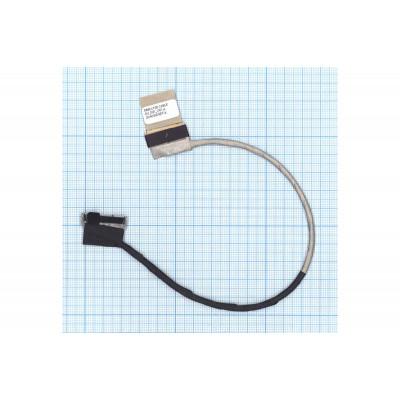 Шлейф матрицы ноутбука Sony Vaio VPC-EA