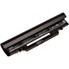 Батарея Samsung BA43-00242A (N100, N102, N108, N143, N145, N148, N150) Samsung 5200mAh 11.1V Белый