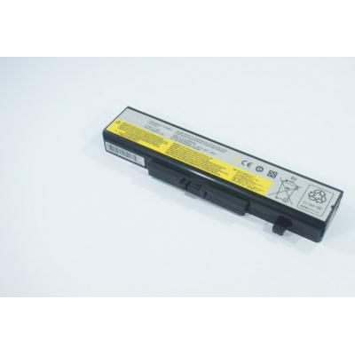 Батарея Lenovo 45N1043.. (Lenovo: E430, E435, E530, E535 series) Lenovo 4400mAh  10.8 V Чёрный