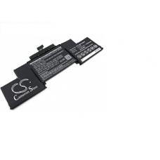 Батарея Apple A1618 (Retina: MC118LL/A, MC118 series, MC723LL/A) Apple 8755mAh 11.36V  Чёрный