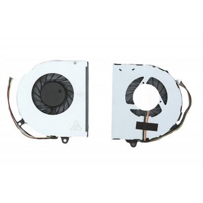 Кулер для ноутбука Lenovo G480 ver2 (IdeaPad G480A, G480AM, G485, G580, G585)