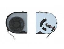 Кулер для ноутбука Lenovo G480 ver1 (IdeaPad G480A, G480AM, G485, G580)