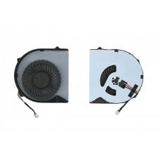 Кулер для ноутбука Lenovo G480 ver1 (IdeaPad G480A, G480AM, G485, G580) Lenovo