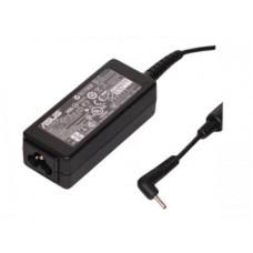 Блок питания для ноутбука ASUS (2.5*0.7) 2.1A 40W 19V (ADP-40PH AB) 40W 19V 2.1A 2.5*0.7 мм