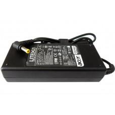 Блок питания для ноутбука ACER OEM (5.5*1.7) 4.74A 90W 19V ACER 90W 19V 4.74A 5.5*1.7мм