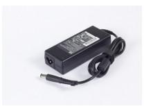 Блок питания для ноутбука HP OEM (7.4*5.0+Pin) 4.74A 19V 90W HP 90W 19V 4.74A 7.4*5.0+Pin мм