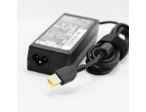 Блок питания для ноутбука LENOVO OEM (USB+Pin) 4.5A 90W 19V LENOVO 90W 19V 4.5A USB+Pin мм