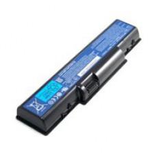 Батарея ACER AP12B3F.. (Aspire S5: S5-391 series) ACER 2310mAh 14.8V Чёрный