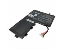 Батарея Toshiba PA5157U-1BRS (Satelite M50, M50D, U40T, M40, U940, E55, E55T) Toshiba 4160mAh 11.4V