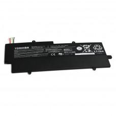 Батарея для ноутбука Toshiba Portege Z830, Z835, Z930, Z935 (PA5013U-1BRS) 4700mAh 14.8V Чёрный