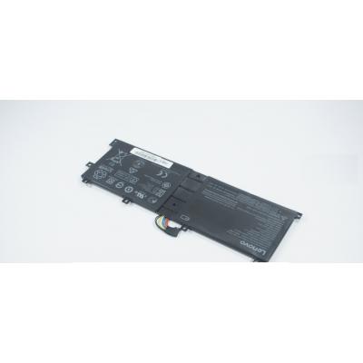 Батарея Lenovo BSNO4170A5-AT (IdeaPad Miix: 510-12IKB, 510-12ISK series) Lenovo 38Wh 7.68V Чёрный