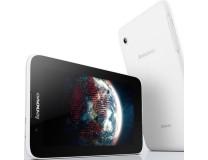 Интернет-планшет Lenovo 59444616*** (Tab 2 A7-30DC 3G 8Gb) Lenovo 7