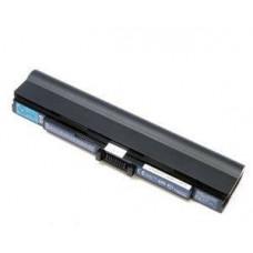 Батарея ACER LIP-4084QUPC/11.1V.. (Aspire: 1410, 1680, 3000, 5000, 7003) ACER 4400mAh  11.1V Чёрный
