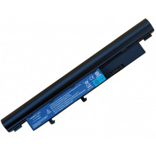 Батарея ACER AS09D70 (Aspire 3810, 4810, 5810; Timeline 3810, 5810) ACER 4400mAh  11.1V Чёрный